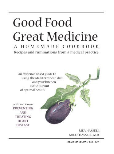 good_food_great_medicine