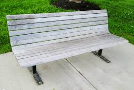 park_bench